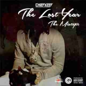 Instrumental: Chief Keef - Who I Go By